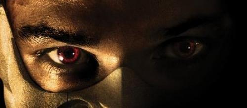 Cineclube Ankito exibe filmes sobre HannibalLecter