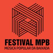 festival-mpb-musica-popular-da-baixada
