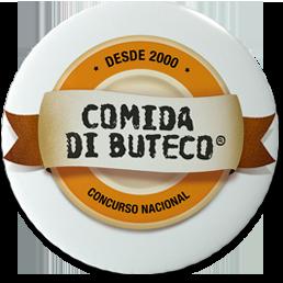 logo-internas-cdb-2016