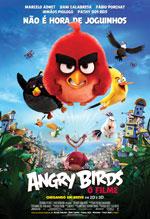 cinema-baixada-angry-birds-o-filme