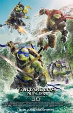 cinema-baixada-as-tartarugas-ninja-fora-das-sombras