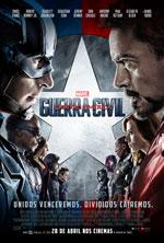 cinema-baixada-capitao-america-guerra-civil