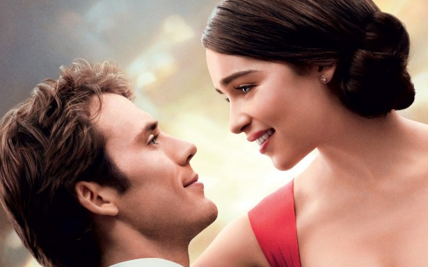 Confira os filmes em cartaz no dia dosnamorados