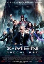 cinema-baixada-x-men-apocalipse