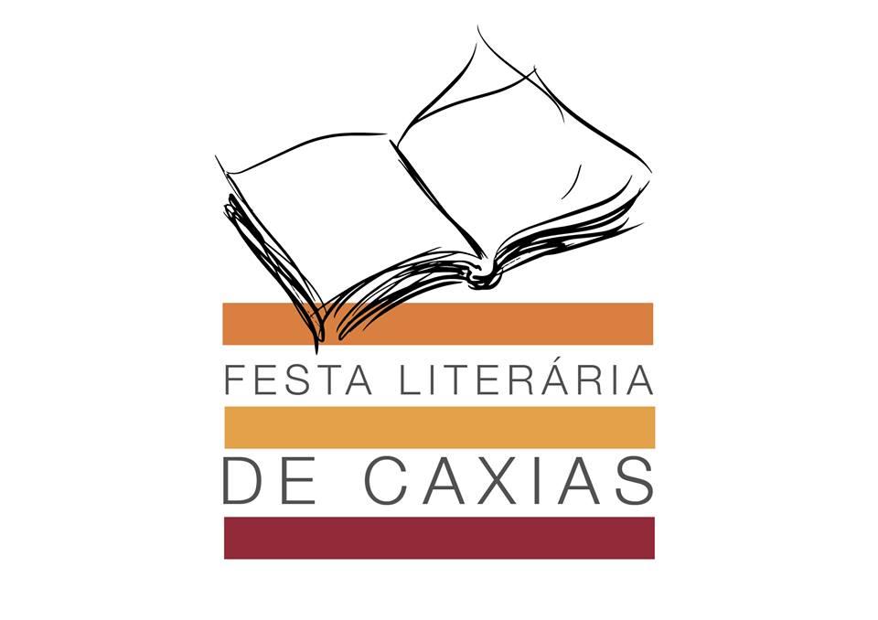 Festa Literária de Duque de Caxias reúne literatura, música, teatro ecinema
