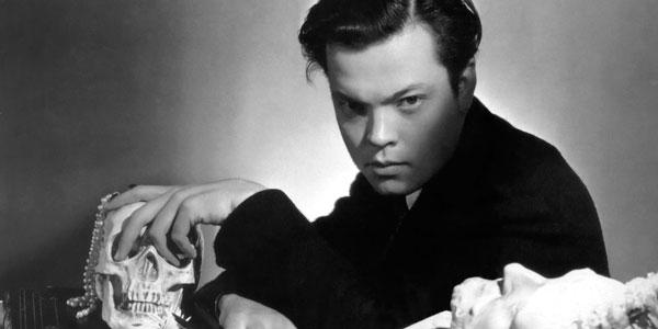 No mês de maio, as sessões temáticas do Sétima às Sete, no Sesc Nova Iguaçu, serão dedicadas ao trabalho do cineasta estadunidense Orson Welles.