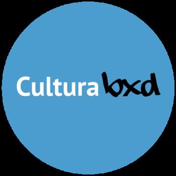 Cultura BXD, a vida cultural da Baixada Fluminense.