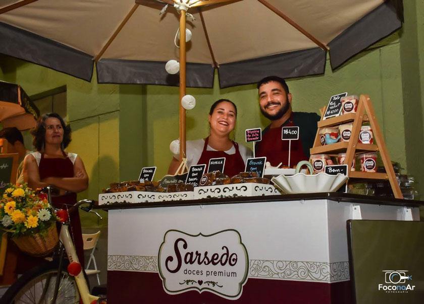 Queimados promove festival de gastronomia popular neste fim desemana