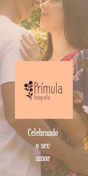 Prímula Fotografia