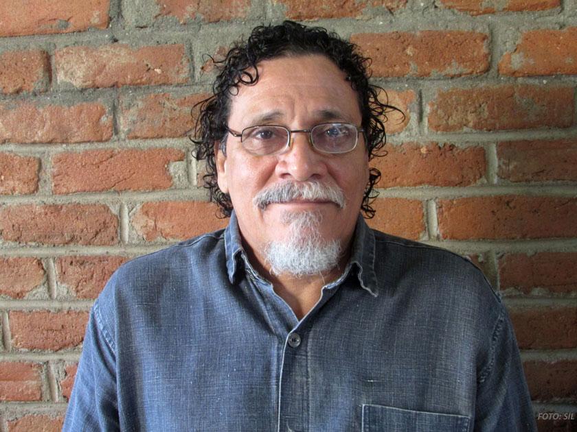 Nova Iguaçu: Da colonização aos diasatuais