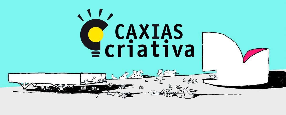 Duque de Caxias apresenta candidatura da cidade à Rede de Cidades Criativas daUNESCO